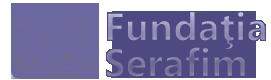 Fundatia Serafim Romania