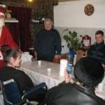 craciun-2011-clubul-serafim-fundatia-serafim-roman004