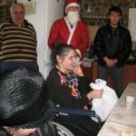 craciun-2011-clubul-serafim-fundatia-serafim-roman008