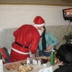 craciun-2011-clubul-serafim-fundatia-serafim-roman019