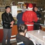 craciun-2011-clubul-serafim-fundatia-serafim-roman021