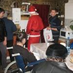 craciun-2011-clubul-serafim-fundatia-serafim-roman022