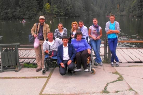 fundatia-serafim-roman-excursie-muntii-hasmasi009