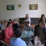 fundatia-serafim-roman-vizita-spital-psihiatriei001