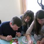 fundatia-serafim-roman-vizita-spital-psihiatriei006