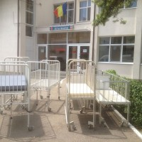 fundatia-serafim-donatii-catre-institutii_1