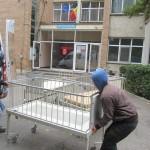 fundatia-serafim-donatii-catre-institutii_13