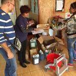 fundatia_serafim_proiecte_umanitare_si_ajutoare_sociale_1