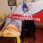 fundatia_serafim_proiecte_umanitare_si_ajutoare_sociale_10