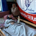 fundatia_serafim_proiecte_umanitare_si_ajutoare_sociale_11