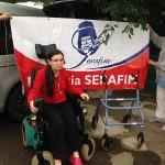 fundatia_serafim_proiecte_umanitare_si_ajutoare_sociale_12