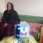 fundatia_serafim_proiecte_umanitare_si_ajutoare_sociale_13