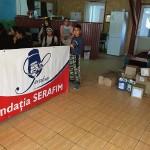 fundatia_serafim_proiecte_umanitare_si_ajutoare_sociale_2