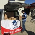 fundatia_serafim_proiecte_umanitare_si_ajutoare_sociale_3