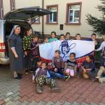 fundatia_serafim_proiecte_umanitare_si_ajutoare_sociale_4