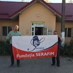 fundatia_serafim_proiecte_umanitare_si_ajutoare_sociale_5