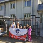 fundatia_serafim_proiecte_umanitare_si_ajutoare_sociale_6