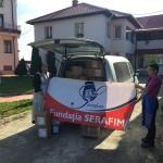fundatia_serafim_proiecte_umanitare_si_ajutoare_sociale_7