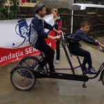fundatia_serafim_proiecte_umanitare_si_ajutoare_sociale_8