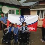 fundatia_serafim_proiecte_umanitare_si_ajutoare_sociale_9